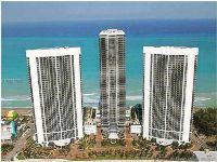 Home for sale: 1800 S. Ocean Dr. # 2201, Hallandale, FL 33009