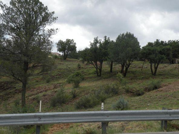 1311 Butterfield Rd., Prescott, AZ 86301 Photo 2
