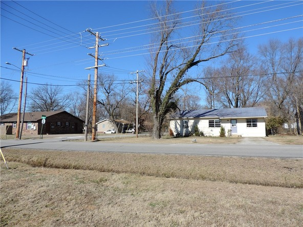 201 S.E. 8th St., Bentonville, AR 72712 Photo 16