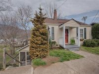 Home for sale: 82 & 84 Branner Avenue, Waynesville, NC 28786