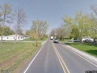 Home for sale: Lost Bridge, Decatur, IL 62521