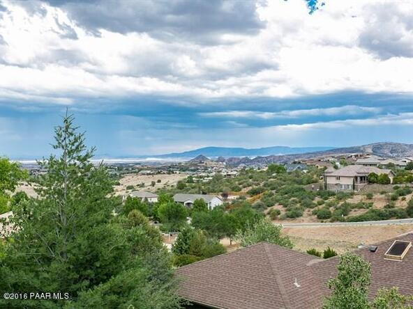 1577 Majestic Way, Prescott, AZ 86301 Photo 34