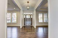 Home for sale: 2301 N. Wakefield, Arlington, VA 22207
