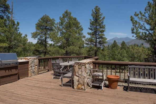 4450 E. Green Mountain Dr., Flagstaff, AZ 86004 Photo 17
