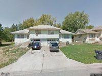 Home for sale: Mahaffie, Olathe, KS 66061