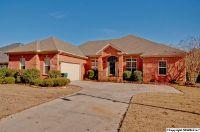Home for sale: 146 Tindall Dr., Huntsville, AL 35806