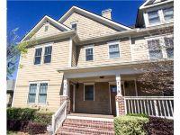 Home for sale: 721 N. Central Avenue, Hapeville, GA 30354