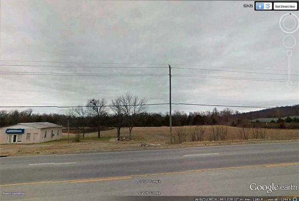 4280 Martin Luther King Blvd., Fayetteville, AR 72704 Photo 1