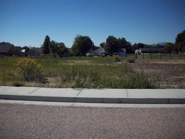 115 N. 800 East, Beaver, UT 84713 Photo 3