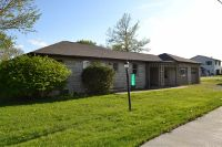 Home for sale: 13532 Third St., Grabill, IN 46741