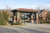 Home for sale: 834 Artisan Pkwy, La Grange, KY 40031