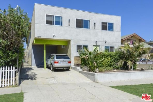 4847 Rosewood Ave., Los Angeles, CA 90004 Photo 2