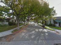 Home for sale: Glenwood Cir., Del Rey Oaks, CA 93940
