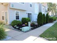 Home for sale: 46 Richmond Ct., Tinton Falls, NJ 07712