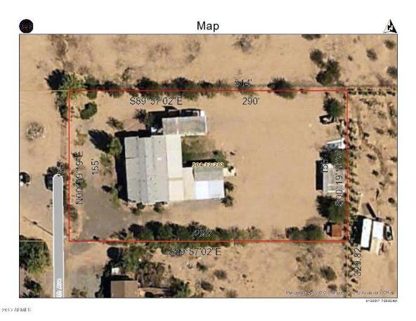 5609 S. 338th Avenue, Tonopah, AZ 85354 Photo 52