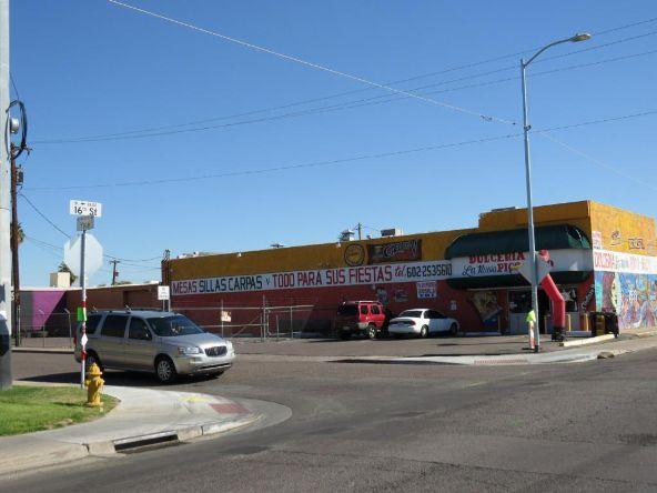 2533 N. 16th St., Phoenix, AZ 85006 Photo 28