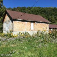 Home for sale: 2102 Jennings Rd., Grantsville, MD 21536