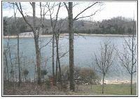 Home for sale: 1 Jack Silvertooth Pl., Lynchburg, TN 37352