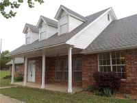 Home for sale: 143 N.W. 55, Blanchard, OK 73010