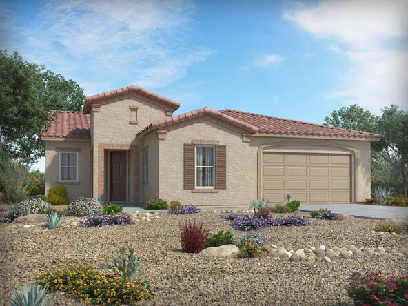 2611 E. Questa Trail, Casa Grande, AZ 85194 Photo 2