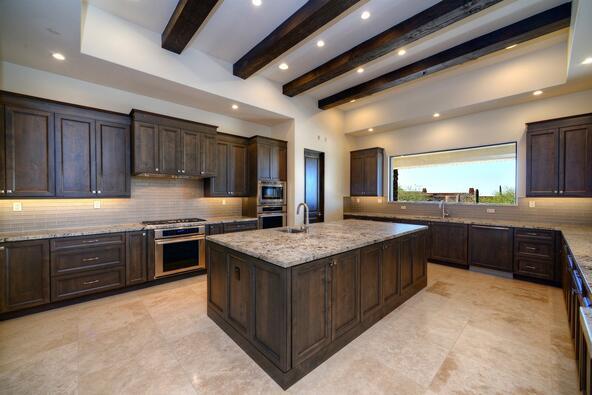 11077 E. Honey Mesquite Dr., Scottsdale, AZ 85262 Photo 15