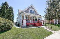 Home for sale: 4733 W. Beloit Rd., West Milwaukee, WI 53214