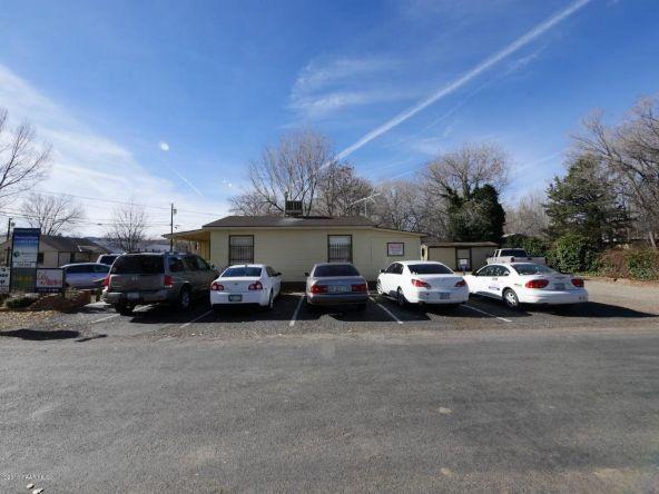 732 W. Hillside Avenue, Prescott, AZ 86301 Photo 9