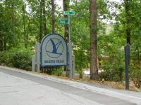 Home for sale: 336 Cove View Ct. Marina Villas, Salem, SC 29676
