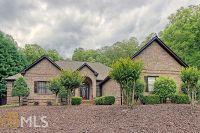 Home for sale: 729 Plum Ln., Clarkesville, GA 30523
