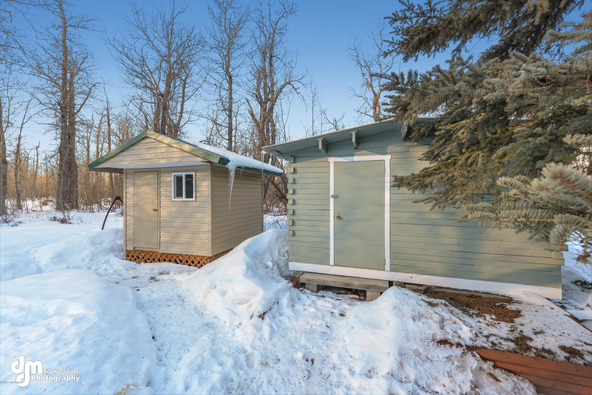 25559 Buckshot Dr., Palmer, AK 99645 Photo 25