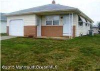 Home for sale: 74 Castle Harbor Dr., Toms River, NJ 08757