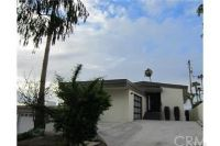 Home for sale: 104 Avenida Barcelona, San Clemente, CA 92672