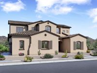 Home for sale: 8100 Ronan Court NE, Albuquerque, NM 87122