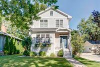 Home for sale: 1318 Washington Avenue, Wilmette, IL 60091
