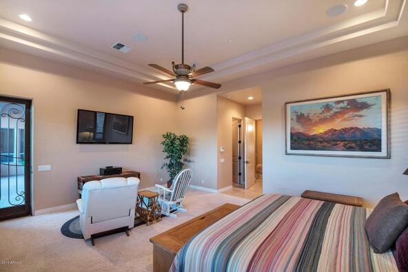 36245 N. Boulder View Dr., Scottsdale, AZ 85262 Photo 17