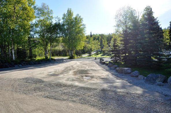 15811 Elizabeth St., Anchorage, AK 99516 Photo 5