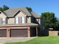 Home for sale: 3501 W. W Congress, Lafayette, LA 70506