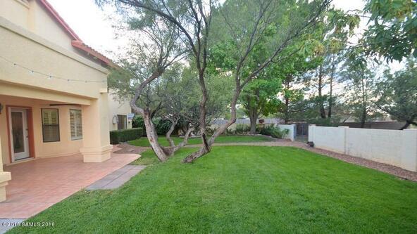 3493 E. Atsina Dr., Sierra Vista, AZ 85650 Photo 44