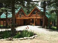 Home for sale: 35 Clint Rd., Taos, NM 87571