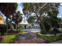 Home for sale: 3180 N.E. 165 St., North Miami Beach, FL 33160