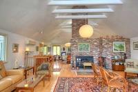 Home for sale: 22 Lighthouse Rd., Aquinnah, MA 02535