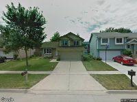 Home for sale: 84th, Urbandale, IA 50322