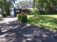 Home for sale: 6714 E. 66th St., Kansas City, MO 64133