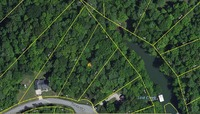 Home for sale: 0 Gennies Way, Lynchburg, TN 37352