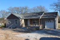 Home for sale: 530 Edgewood St., Alexandria, TN 37012