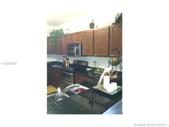 8833 Northwest 107 Ct., Doral, FL 33178 Photo 8
