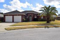 Home for sale: Landings, Lynn Haven, FL 32444