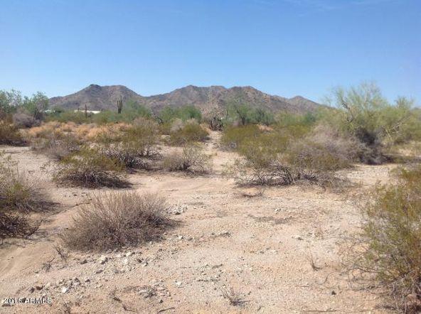 1131 N. 233rd Avenue, Buckeye, AZ 85396 Photo 5