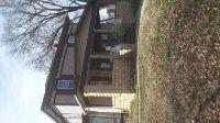 Home for sale: 104 N. Adams, Junction City, KS 66441