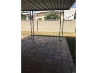 Home for sale: 15215 Prichard St., La Puente, CA 91744
